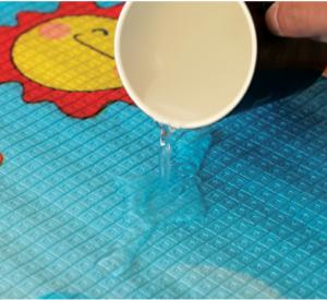 KinderMat интернет-магазин детских ковриков